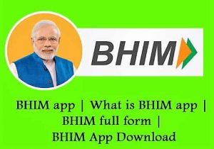 Bhim App- Rs.25 on SignUp and Rs.10 Per Referral In Bank Account Tricknshop