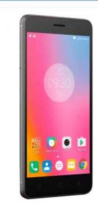 Lenovo K6 Power Flipkart