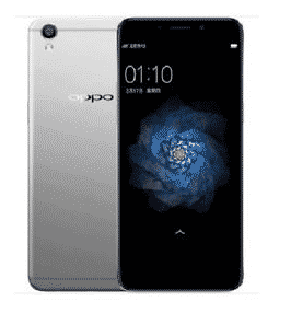Oppo A37 Tricknshop