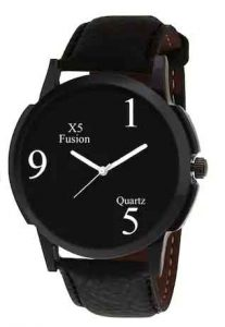 Cheapest X5 Fusion Royal Watch tricknshop
