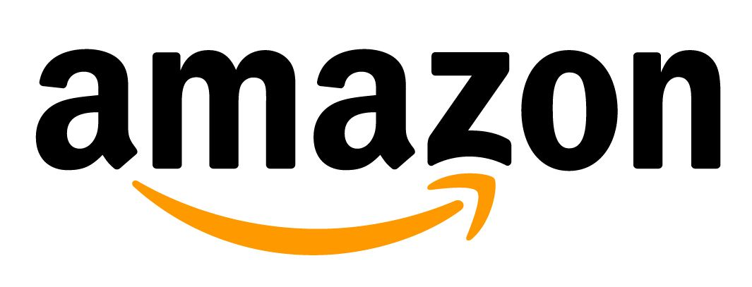 Amazon India Promocodes Coupons Shopping Deals Offers