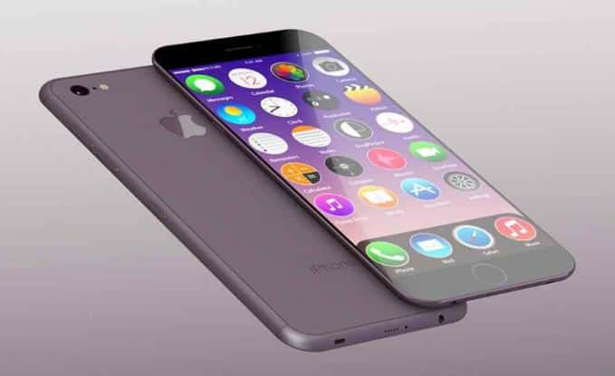 Apple iPhone 7s Plus Price in India Buy Online, Specifications, Features Reviews
