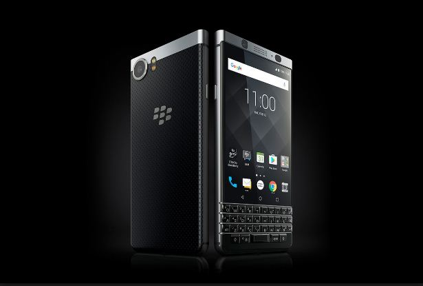 BlackBerry Keyone Price in India Buy Online, Specifications, Features Reviews