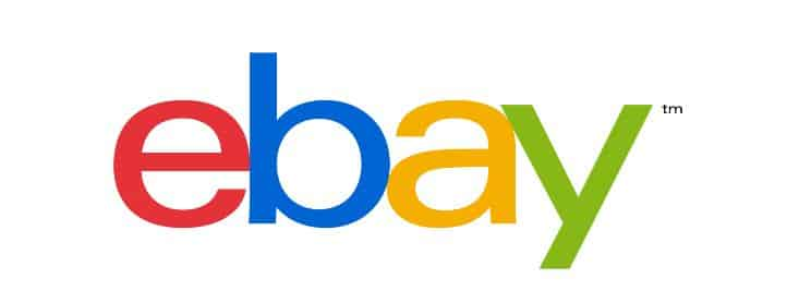 Ebay Shopping Promo codes Coupons Offers
