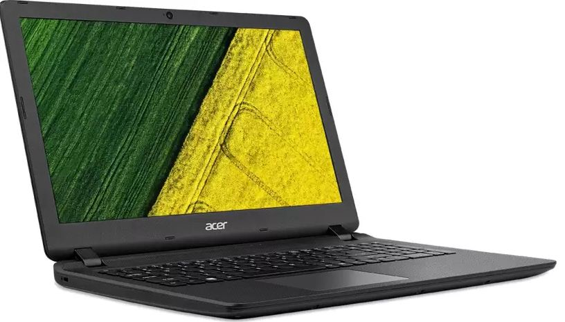 Flipkart- Buy Acer Aspire Laptop ES1-533-C1SX Notebook at Rs 13990