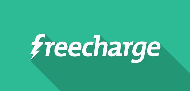 FreeCharge Wallet Recharge Promo codes Coupons Offers