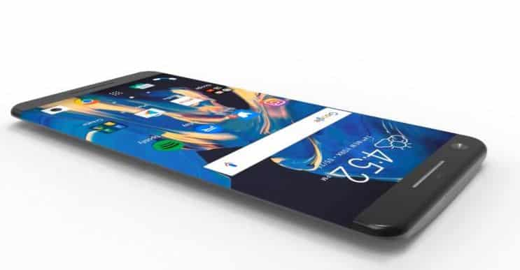 HTC 11 Price in India Buy Online, Specifications, Features Reviews