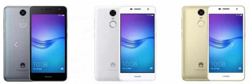 Huawei Y7 Prime Price in India Buy Online, Specifications, Features Reviews