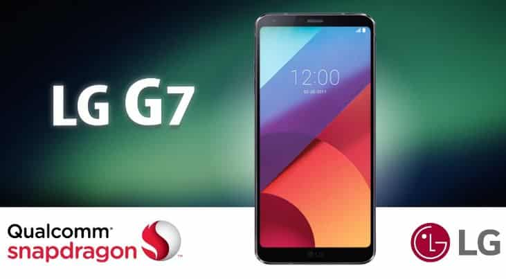 LG G7 Price in India Buy Online, Specifications, Features Reviews