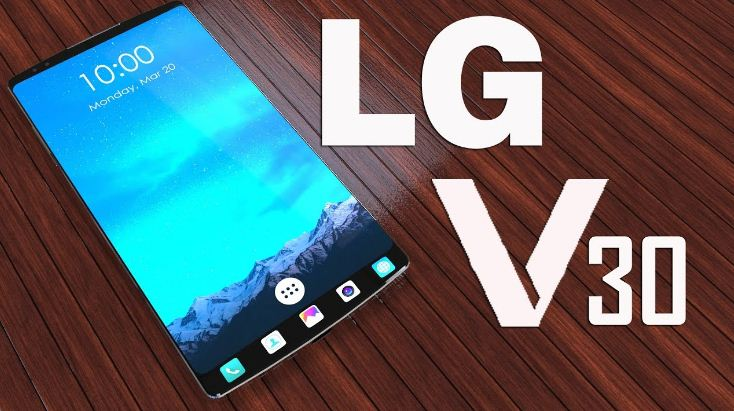 LG V30 Price in India Buy Online, Specifications, Features Reviews