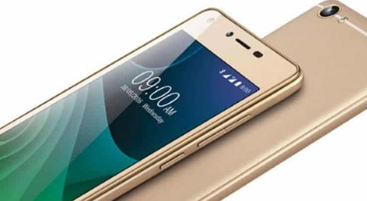 Lava A77 Price in India Buy Online, Specifications, Features Reviews