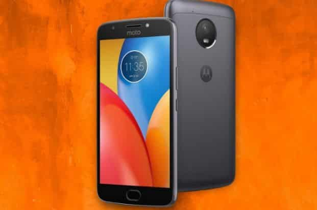 Motorola Moto E4 Price in India Buy Online, Specifications, Features Reviews