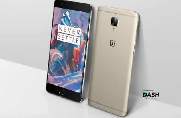 ONEPLUS 5 128GB Price in India Buy Online, Specifications, Features Reviews