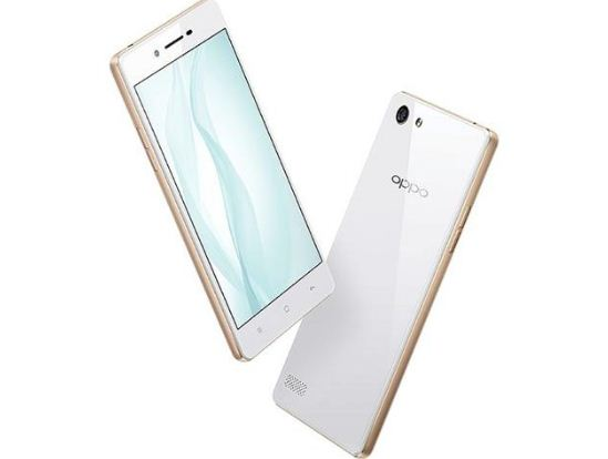 OPPO A33 Price in India Buy Online, Specifications, Features Reviews