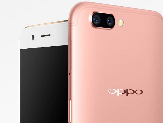 Oppo R11 Plus Price in India Buy Online, Specifications, Features Reviews