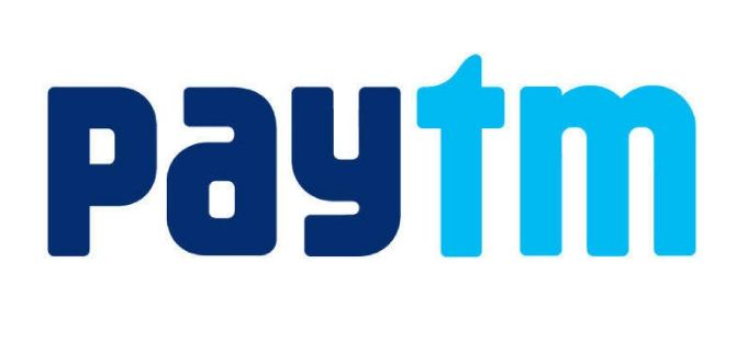 Paytm Wallet Recharge Promo codes Coupons Offers