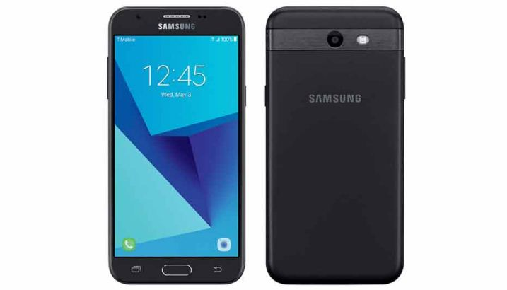SAMSUNG GALAXY J3 PRIME Price in India Buy Online, Specifications, Features Reviews