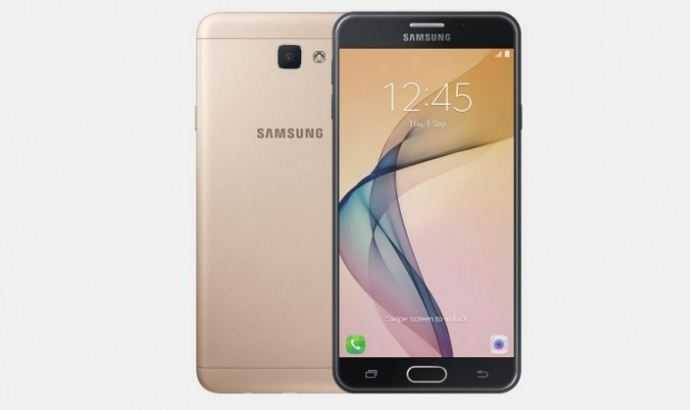 SAMSUNG GALAXY ON5 (2017) Price in India Buy Online, Specifications, Features Reviews
