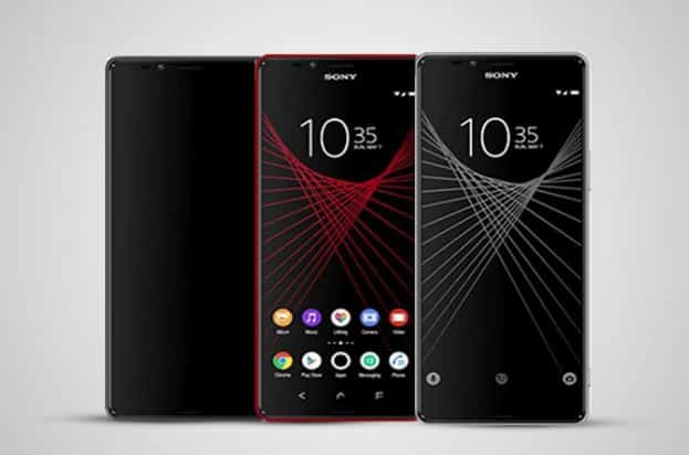 SONY XPERIA X ULTRA Price in India Buy Online, Specifications, Features Reviews