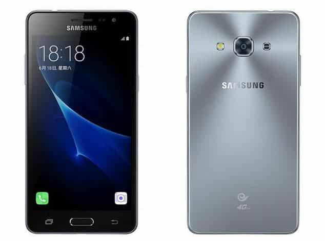 Samsung Galaxy J3 Price in India Buy Online, Specifications, Features Reviews