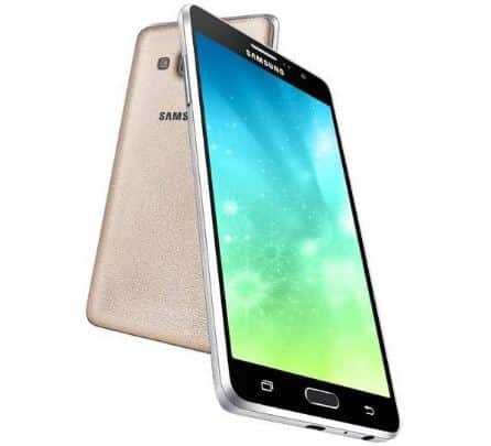 Samsung Galaxy On7 Pro (2017) Price in India Buy Online, Specifications, Features Reviews