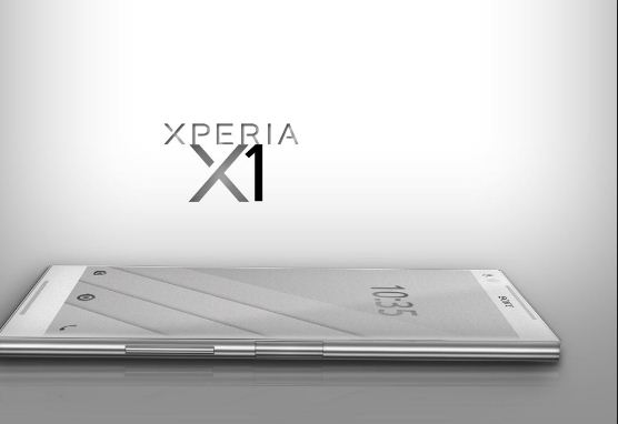 Sony Xperia X1 Price in India Buy Online, Specifications, Features Reviews