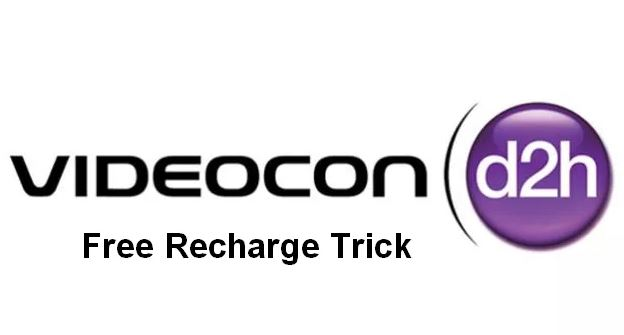 Videocon d2h – HD English – Movies and Entertainment add-on @ just Re. 1 for 30 days