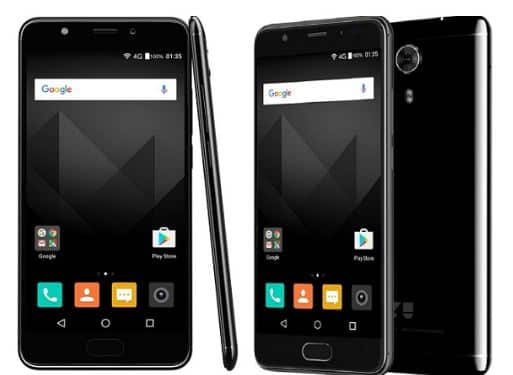 YU Yureka Black Price in India Buy Online, Specifications, Features Reviews