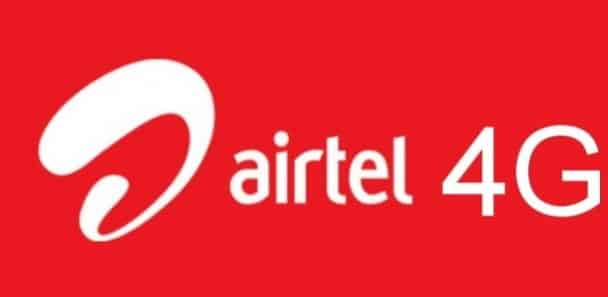 My Airtel App Get Free 1GB Internet Data for 3 Days (New Users