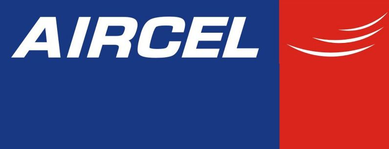 Aircel – Get 1GB 3G/2G Internet Data at Rs 3 (6am to 9am).