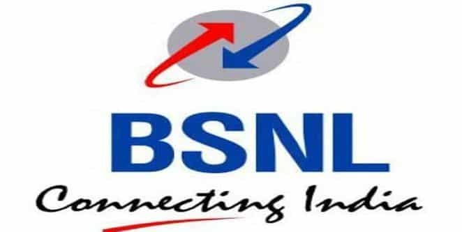 BSNL Users will soon get great speed up to 1000 MBPS