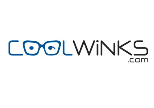Coolwinks – Get Rs 700 on Sign up + Rs 500 per Refer