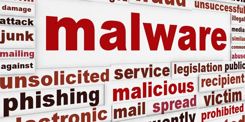 Google will kill malware in your MOBILE