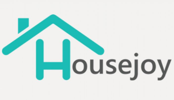 HouseJoy App – Free Pedicure at home & Rs 200 Refer