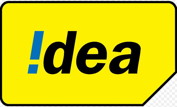 Idea 4G Offer – Get upto 1GB 4G Data at Rs 1