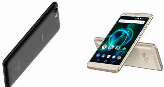 Panasonic launches 'Panasonic P 55 Max', know what's the specialty