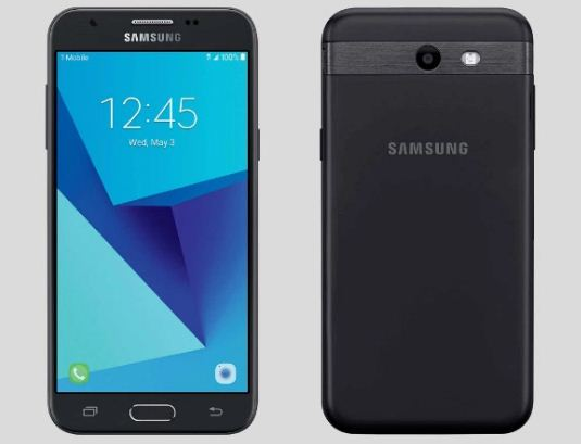 Samsung Galaxy Wide 2 Price in India Buy Online, Specifications, Features Photos