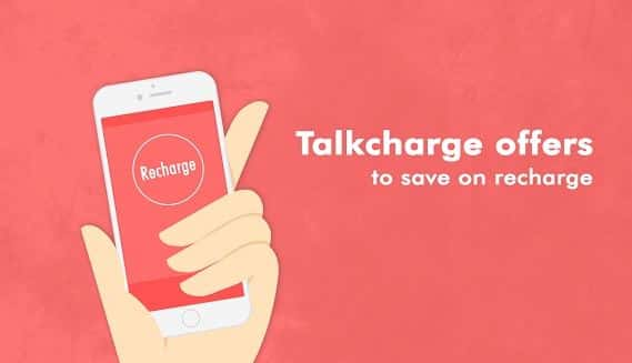 Talkcharge-Recharge-Offers-coupons.j