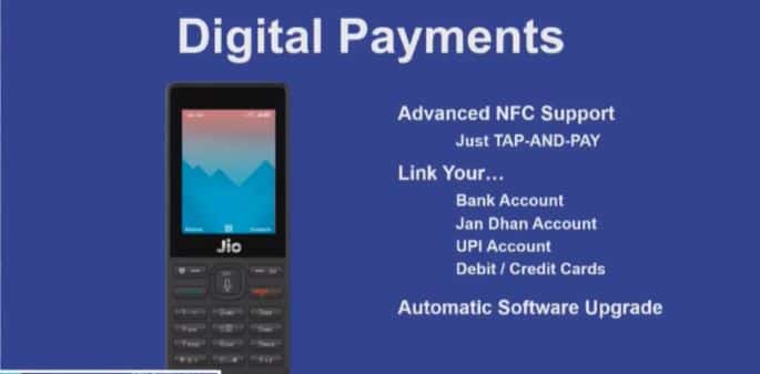 (Verified) Jio Feature Phone Launched at Rs 0, All Deatails