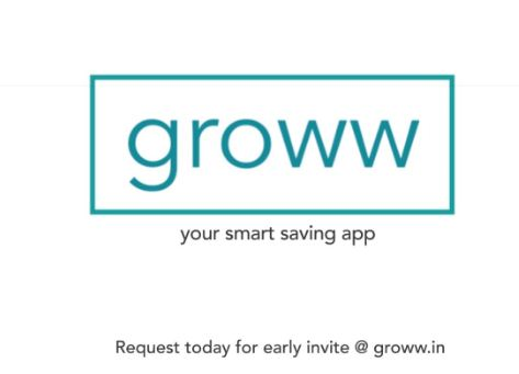 Groww Funding Refer and Earn - Get Rs 50 - Rs1000 Paytm Cash Per Refer