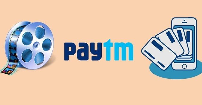 Paytm Movie