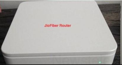 Reliance Jio Fiber Offer-Get 100GB data for Rs 500