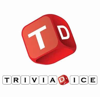Trivia Dice – Get Rs 5 Free Paytm Cash instantly