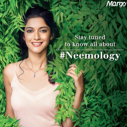 Neemology Free Sample – Get Margo Original Neem Soap For Free