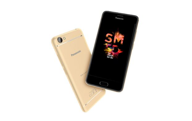 Panasonic Eluga I4 Price in India Buy Online