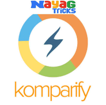 (UPDATE)Komparify Unlimited Points Trick, Komparify Coupon, Komparify Recharge, komparify login copy