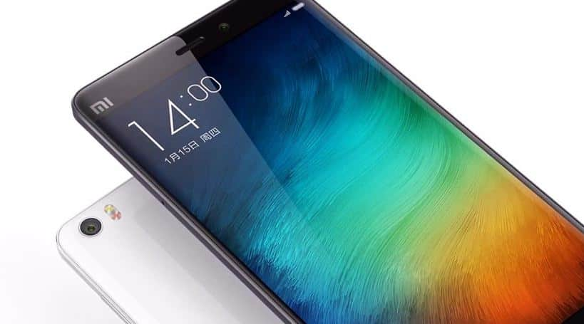 Xiaomi Redmi 5 Plus Price in India Buy Online