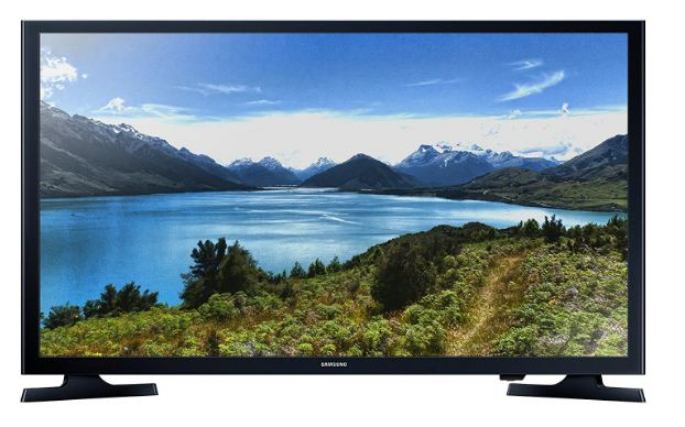 Amazon -Buy Samsung(32 inches) 32J4003-SF HD Ready LED Tv at Rs 17,990