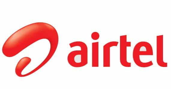 (Updated) -All Airtel USSD Codes to Check Balance, Data, Recharge,