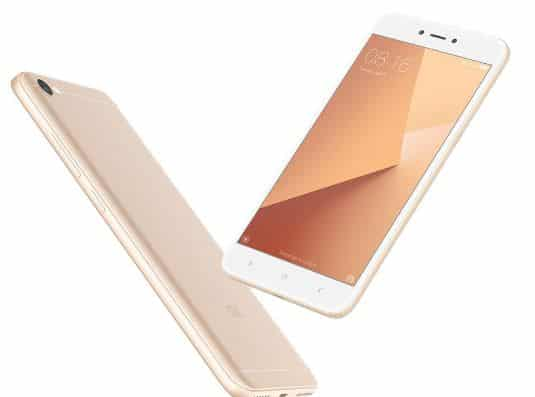 Xiaomi Redmi Y1 Lite Price in India Buy Online